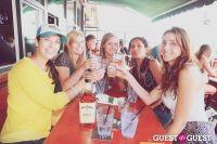 Thrillist and Jack Honey Present Honey House: Beach Games & Bars #184