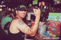 Thrillist and Jack Honey Present Honey House: Beach Games & Bars #188