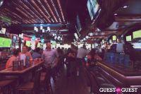 Thrillist and Jack Honey Present Honey House: Beach Games & Bars #189