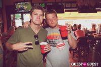 Thrillist and Jack Honey Present Honey House: Beach Games & Bars #194