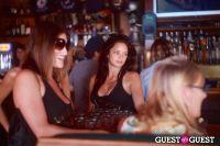 Thrillist and Jack Honey Present Honey House: Beach Games & Bars #201