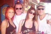 Thrillist and Jack Honey Present Honey House: Beach Games & Bars #203