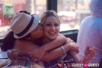 Thrillist and Jack Honey Present Honey House: Beach Games & Bars #204
