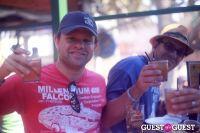 Thrillist and Jack Honey Present Honey House: Beach Games & Bars #205