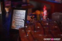 Thrillist and Jack Honey Present Honey House: Beach Games & Bars #207