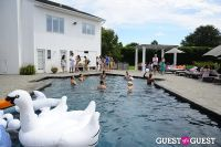 IvyConnect Hamptons Estate Pool Party #91
