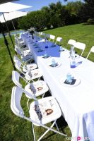 IvyConnect Hamptons Estate Champagne Brunch #5