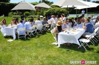 IvyConnect Hamptons Estate Champagne Brunch #108