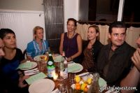 Le Fooding Preview Dinner #87