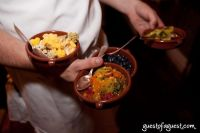 Le Fooding Preview Dinner #88