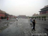 Forbidden City 8-15-08 #5
