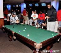 NY Giants Training Camp Outing at Frames NYC #28