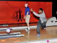 NY Giants Training Camp Outing at Frames NYC #92