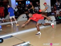 NY Giants Training Camp Outing at Frames NYC #115