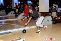 NY Giants Training Camp Outing at Frames NYC #120