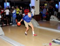 NY Giants Training Camp Outing at Frames NYC #152