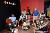NY Giants Training Camp Outing at Frames NYC #169