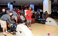 NY Giants Training Camp Outing at Frames NYC #195