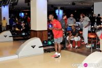 NY Giants Training Camp Outing at Frames NYC #197