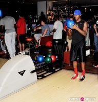 NY Giants Training Camp Outing at Frames NYC #198