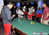 NY Giants Training Camp Outing at Frames NYC #206