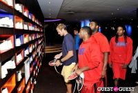 NY Giants Training Camp Outing at Frames NYC #210