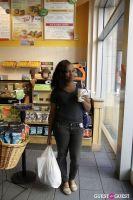 Jamba Juice Union Square #13