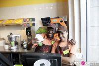 Jamba Juice Union Square #15