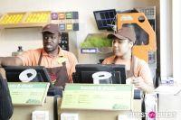 Jamba Juice Union Square #22