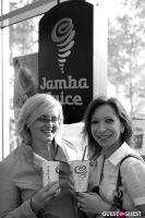 Jamba Juice Union Square #24