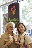 Jamba Juice Union Square #25