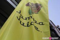 Jamba Juice Union Square #49
