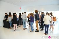 The HINGE App New York Launch Party #64