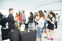 The HINGE App New York Launch Party #65