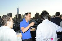 The HINGE App New York Launch Party #96
