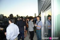 The HINGE App New York Launch Party #97