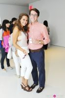 The HINGE App New York Launch Party #115
