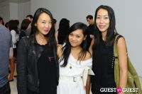 The HINGE App New York Launch Party #130