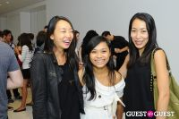 The HINGE App New York Launch Party #131