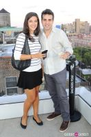 The HINGE App New York Launch Party #133