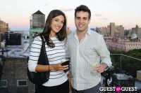 The HINGE App New York Launch Party #134