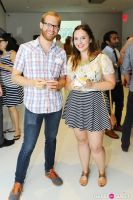 The HINGE App New York Launch Party #146