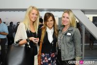 The HINGE App New York Launch Party #155