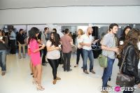 The HINGE App New York Launch Party #157