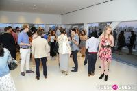 The HINGE App New York Launch Party #159
