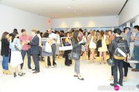 The HINGE App New York Launch Party #178