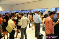 The HINGE App New York Launch Party #180
