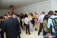 The HINGE App New York Launch Party #221