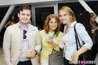 The HINGE App New York Launch Party #227