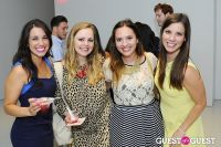 The HINGE App New York Launch Party #236